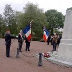 Commémorations