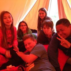 Maison Pour Tous Ete 2015 - img 4