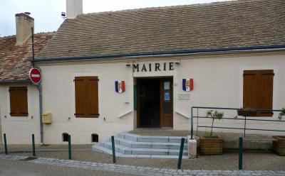 Mairie1 2xppt